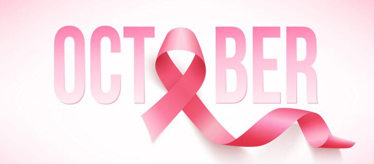Online Breast Cancer awareness event