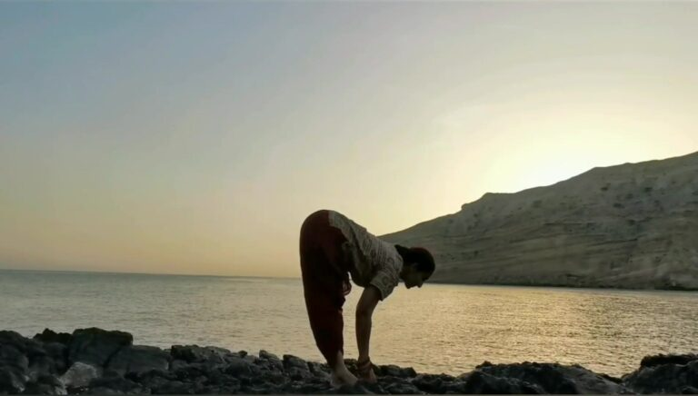Online-Global Asana Therapy workshop