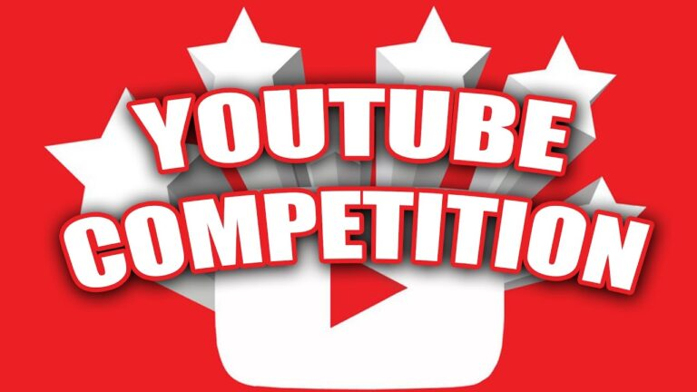 Vyaniti yoga Online You tube competition-6th IYD